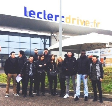 photo_groupe_leclerc
