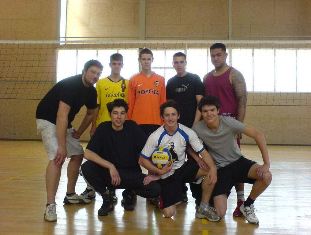 photo_groupevolley