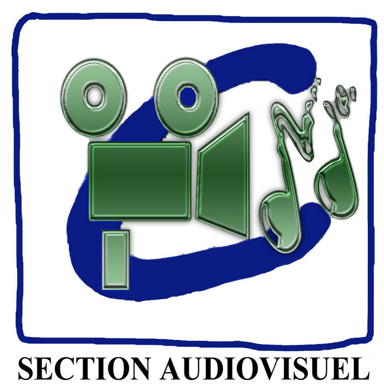 section_audiovisuel_logo